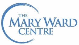 The Mary Ward Centre